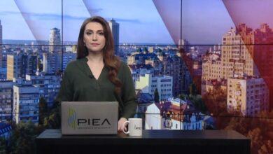 Photo of Випуск новин за 9:00: П'ята жертва коронавірусу в Україні. Ситуація на фронті