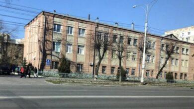 Photo of У Вінниці закрили на карантин пологовий будинок, бо медсестра заразилася коронавірусом, – ЗМІ