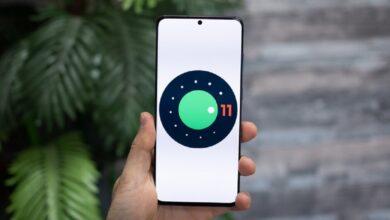 Photo of Android 11 захистить користувачів від стеження через камеру і мікрофон