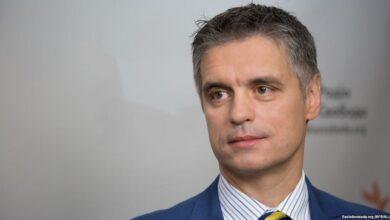 Photo of Україна виготовлятиме власні тест-системи для діагностики Covid-19