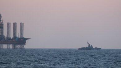Photo of Російський ракетний катер ввірвався до морської зони України: фото, відео