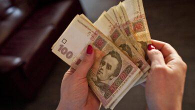 Photo of Як карантин вплине на українську економіку: прогноз бізнесу