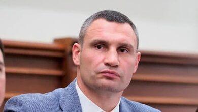 Photo of Палати для VIP-пацієнтів: Кличко стверджує, що Зеленський готовий втрутитись у ситуацію