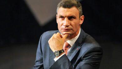 Photo of Кличко закликав уряд не врізати фінансування місцевих громад