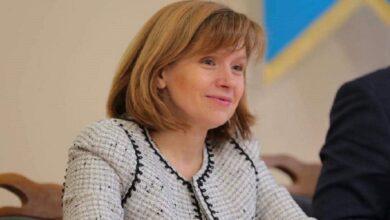 Photo of Навчальний рік в Україні закінчиться 1 липня, а державну атестацію скасують, – Мандзій