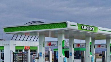Photo of В Україні знизили ціни на бензин: де і на скільки
