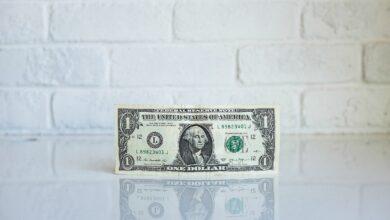 Photo of Курс валют на 27 березня: долар вже перевалив за 28, євро наближається до 31