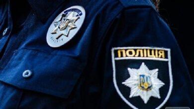 Photo of 11-річний школяр отруївся алкоголем на Донеччині