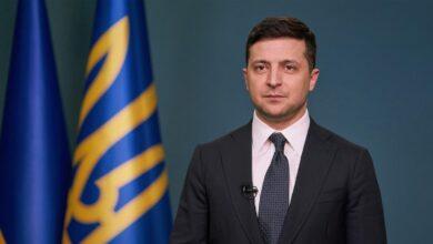Photo of Депутату має бути соромно казати щось про страх, – Зеленський
