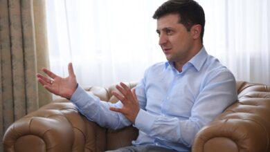 Photo of Зеленський розповів, що буде з цінами на продукти та як каратимуть спекулянтів