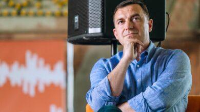 Photo of Громадянське суспільство і бізнес на Львівщині є дуже сильні, – депутат Рущищин