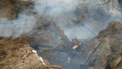 Photo of Окупанти продовжують обстрілювати Донбас: де було найгарячіше