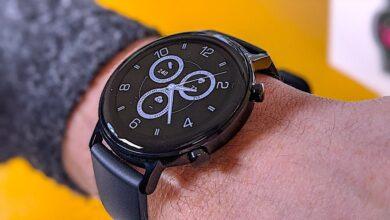 Photo of Huawei Watch GT2: представили новий смарт-годинник із високою автономністю