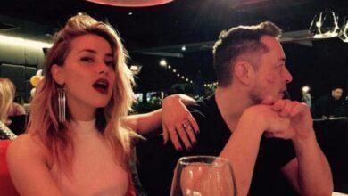 Photo of В мережу злили фото, де Ембер Герд зраджує Деппу з Ілоном Маском у їхньому ж будинку