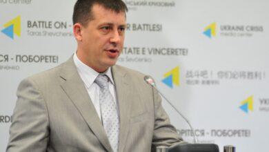 Photo of Пік захворюваності на коронавірус буде через 2-3 тижні, – лікар Святослав Протас