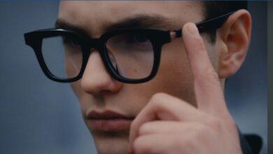 Photo of Huawei представила розумні окуляри Gentle Monster X: що вони вміють