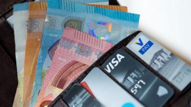 Photo of Курс валют на 30 березня: гривня дешевшає, але не суттєво