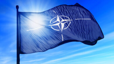 Photo of НАТО може надати додаткову допомогу Україні: що відомо