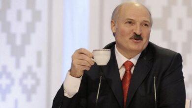 Photo of У нас картопля є, – Лукашенко заперечив можливий голод через коронавірус: відео