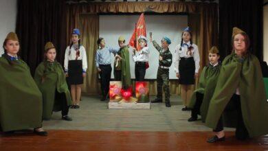 Photo of У Криму під час спалаху COVID-19 окупанти організували дітям спортивні змагання і концерти