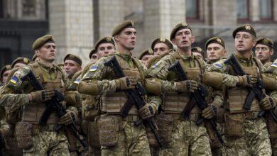 Photo of Зеленський затвердив нові повноваження головнокомандувача ЗСУ: що вони передбачають