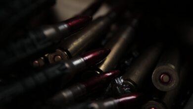 Photo of Окупанти влаштували потужний обстріл на Донбасі: 2 поранених, один захисник у важкому стані