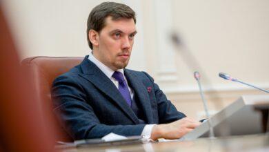 Photo of Чому прибрали Рябошапку, чого чекати від Зеленського і Єрмака у Мінську: інтерв'ю з Гончаруком