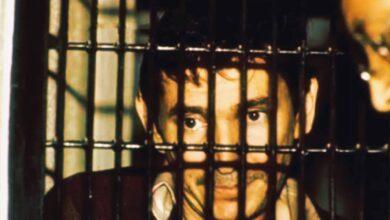 """Photo of Боротьба за вплив: до чого призвів арешт """"Хрещеного батька"""" криміналу Мексики"""