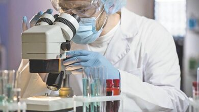 Photo of Коронавірус у Черкаській області: кількість хворих COVID-19 сягнула 50