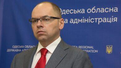 Photo of Новим очільником МОЗ став Максим Степанов: що про нього відомо