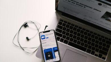 Photo of Zoom – зручний додаток для відеоконференцій: як працює і де завантажити програму