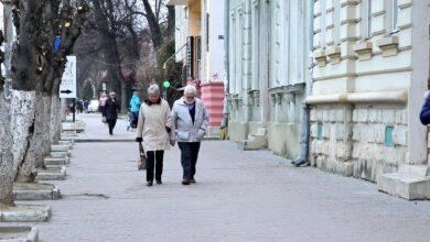 Photo of У Львові посилили правила карантину для громадян та послабили для деяких підприємців