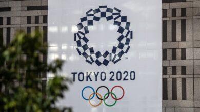 Photo of Стала відома нова дата відкриття Олімпійських ігор в Токіо