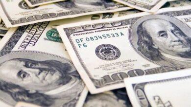 Photo of Нацбанк вдруге дав банкам готівкові долари: деталі