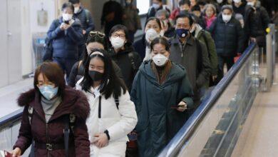 Photo of Японія та коронавірус: чи можливо перемогти COVID-19 без карантину