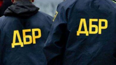Photo of ДБР відкрило справу за заявою Єрмака через нібито торгівлю держпосадами