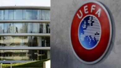 Photo of УЄФА збирає всі асоціації через новий розклад чемпіонатів