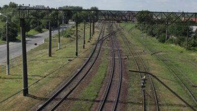 Photo of Укрзалізниця задля підтримки бізнесу відтермінувала нові договори на вантажні перевезення