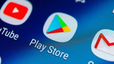 Photo of Тисячі додатків для Android таємно збирають інформацію про користувачів