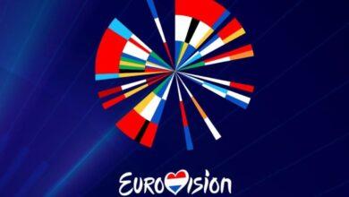 Photo of Організатори Євробачення-2020 замість конкурсу покажуть серію онлайн-концертів на ютубі