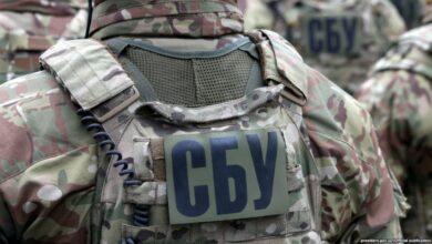 Photo of СБУ заблокувала понад тисячу інтернет-спільнот, які поширювали фейки про коронавірус