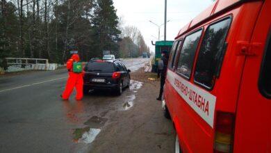 Photo of На Рівненщині в реанімації померла жінка з підозрою на коронавірус