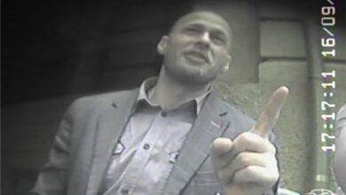 Photo of Рушаємо на Банкову: у мережі з'явилось нове відео з нібито братом Єрмака