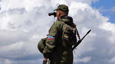 Photo of Бойовики на Донбасі використовують коронавірус як прикриття, – заява Франції та Німеччини