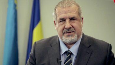 Photo of У Земельному кодексі України має з'явитись новий розділ про Крим, – Чубаров