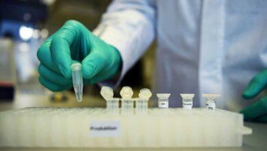 Photo of Новини про коронавірус 31 березня: у світі понад 800 000 випадків, карантин можуть продовжити