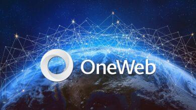 Photo of Компанія зв'язку OneWeb збанкрутувала через коронавірус