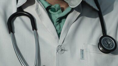 Photo of В Італії померли 63 лікарі від коронавірусу