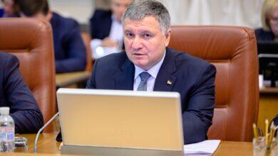 Photo of Карантин в Україні може тривати 2 місяці, – Аваков