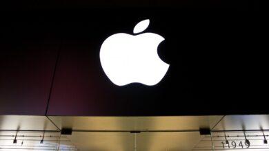 Photo of Apple запустила свій тест, що допоможе визначити COVID-19